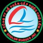 Chowaco
